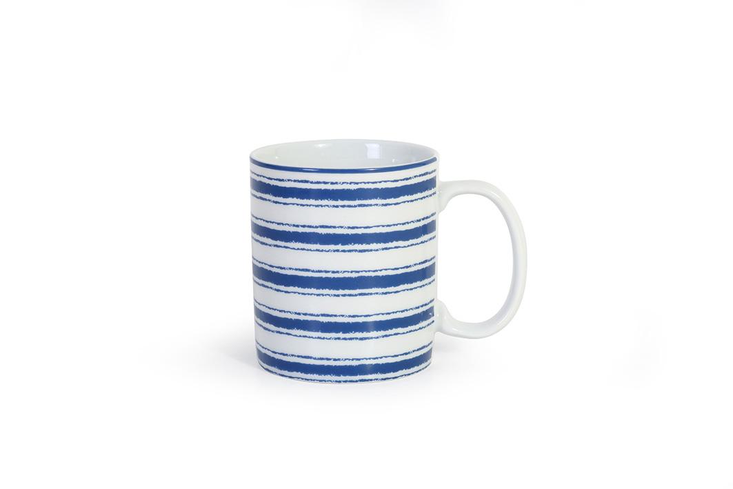 A mariña mug 02 P