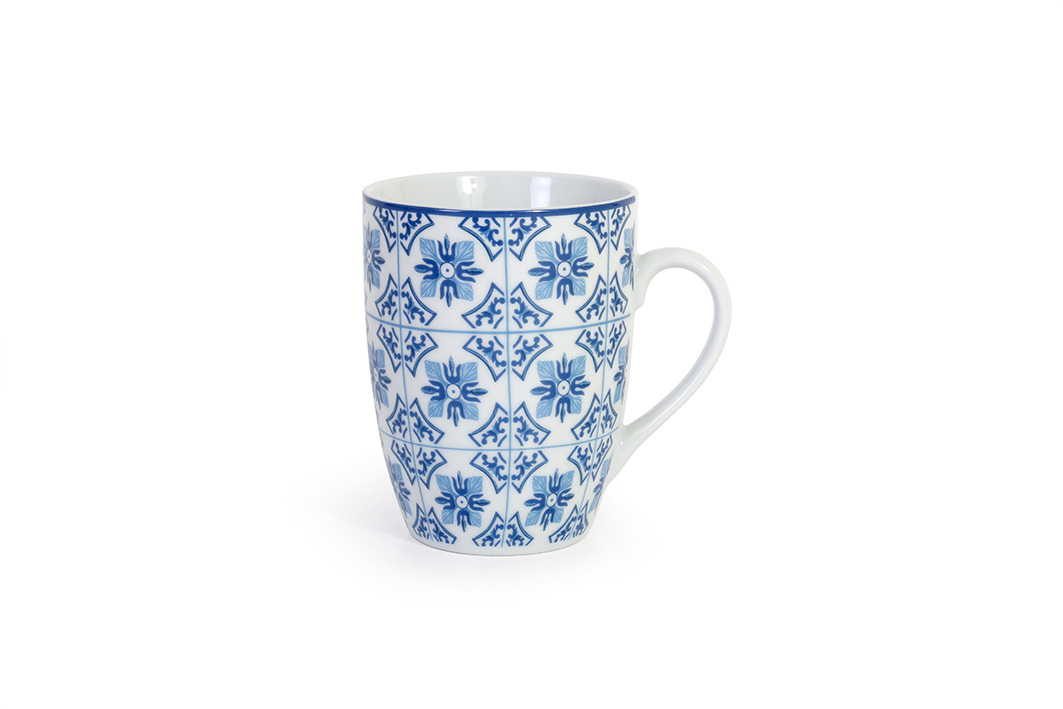 A mariña mug 03 P