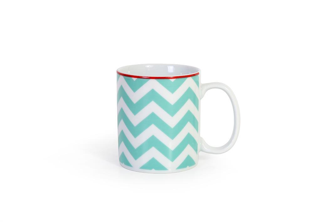 Astriz Agua mug 01 P