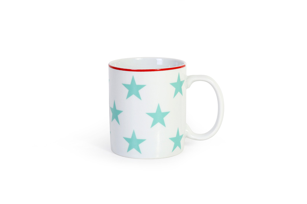 Astriz Agua mug 02 P