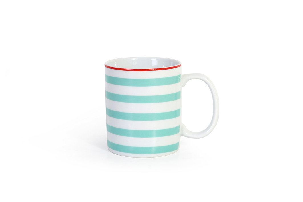 Astriz Agua mug 03 P
