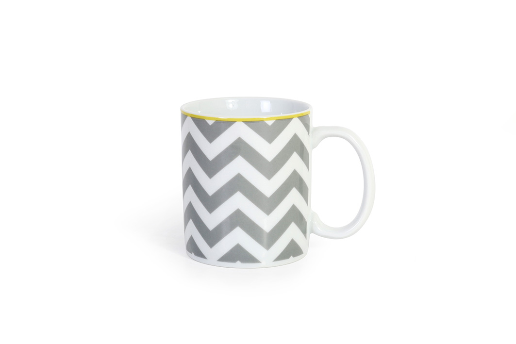 Astriz Gris mug 01 P