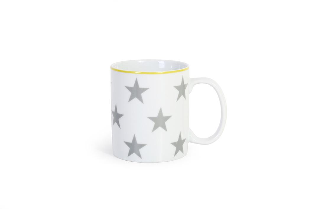 Astriz Gris mug 02 P