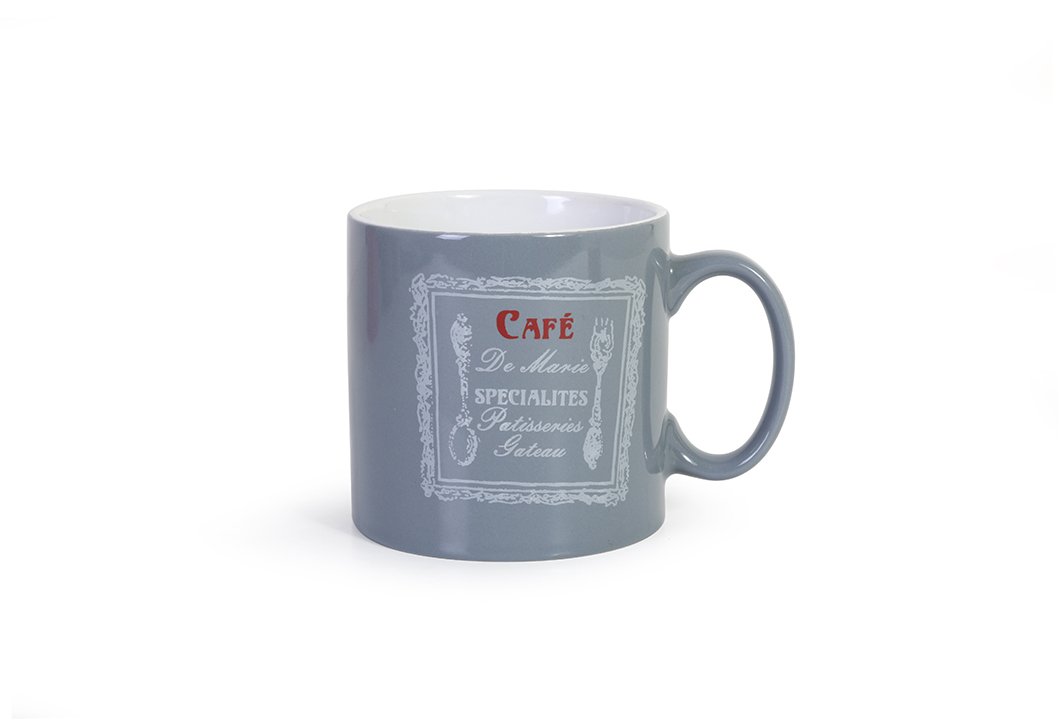 Cafe antique mug grande 01 P