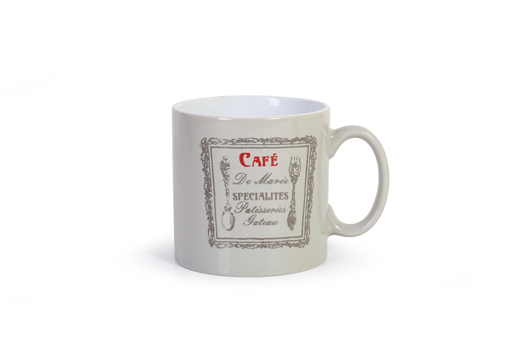 Cafe antique mug grande 02 P