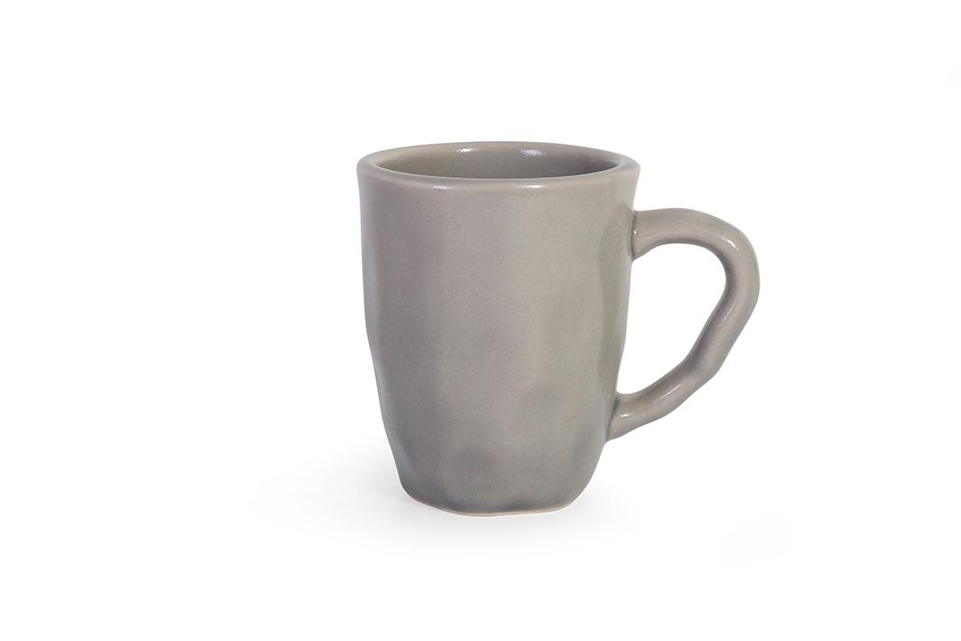 Move mug 04 P