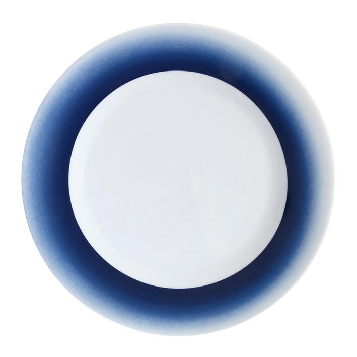 Narita p llano azul P