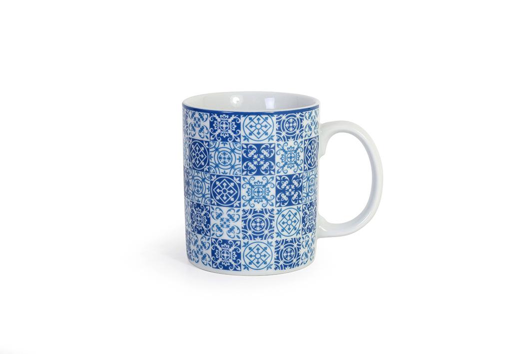 Viana mug 01 P