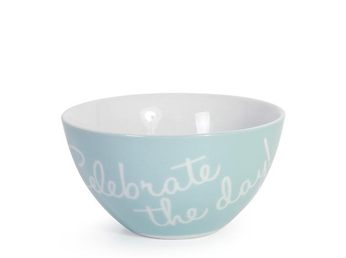 celebrate bowl P AU-STA160D140