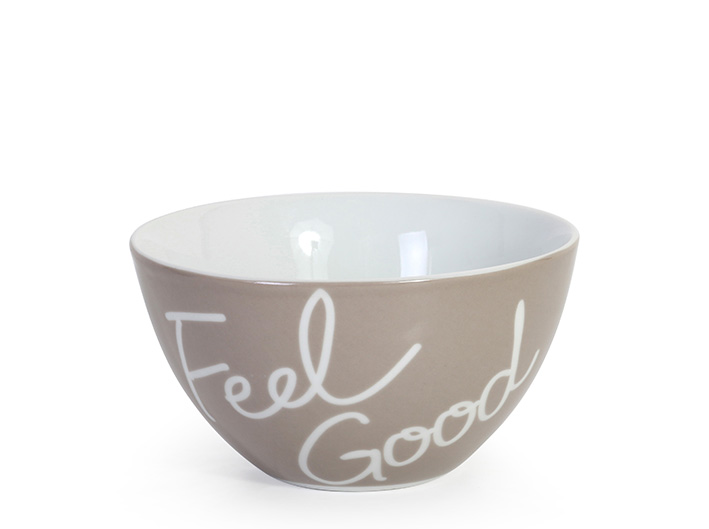 feel good bowl P