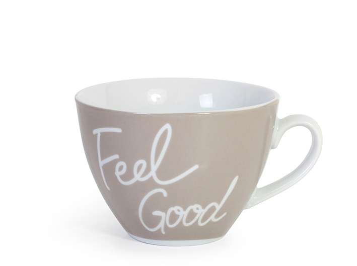 feel good jumbo P