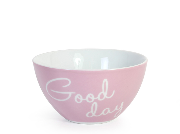 good day bowl P AU-STA160D152