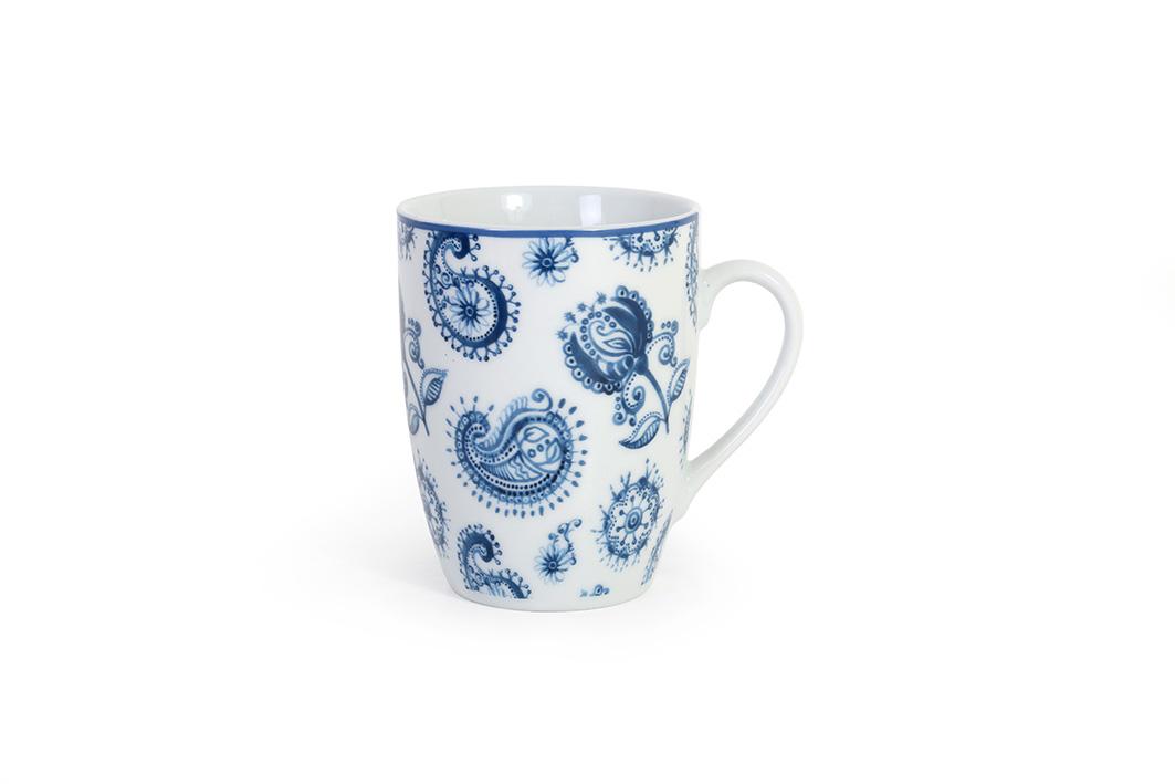 noia mug P